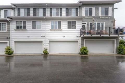 Townhouse for sale at 127 172 St Unit 33 Surrey British Columbia - MLS: R2461264