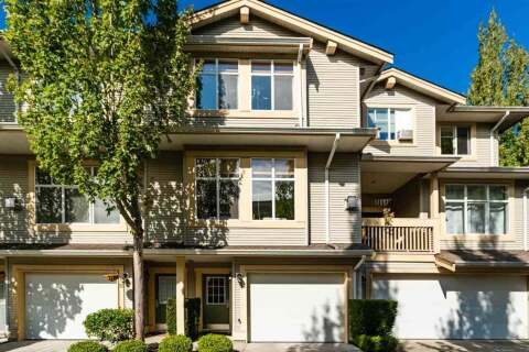 Townhouse for sale at 14959 58 Ave Unit 33 Surrey British Columbia - MLS: R2502201