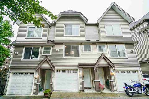 Townhouse for sale at 15355 26 Ave Unit 33 Surrey British Columbia - MLS: R2411680