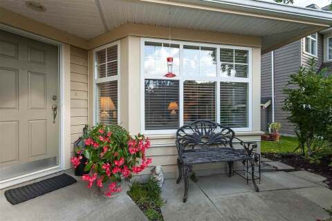 Townhouse for sale at 15450 Rosemary Heights Cres Unit 33 Surrey British Columbia - MLS: R2468002