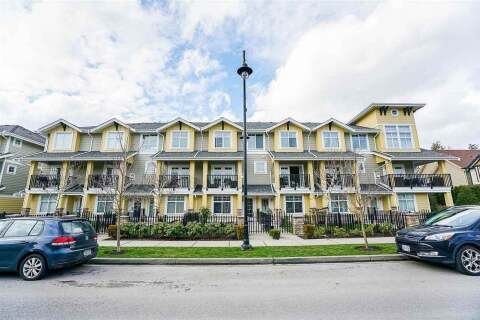 Townhouse for sale at 17171 2b Ave Unit 33 Surrey British Columbia - MLS: R2459192