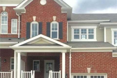 Townhouse for rent at 19 Ridge Rd Unit 33 Cambridge Ontario - MLS: X4777336