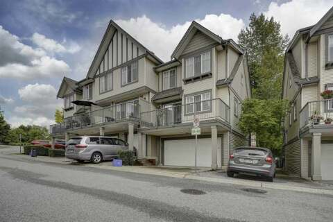 Townhouse for sale at 20038 70 Ave Unit 33 Langley British Columbia - MLS: R2460175