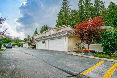 Townhouse for sale at 20761 Telegraph Tr Unit 33 Langley British Columbia - MLS: R2406092