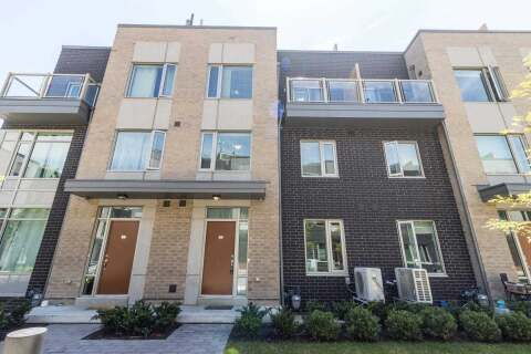 33 - 22 Applewood Lane, Toronto | Image 1