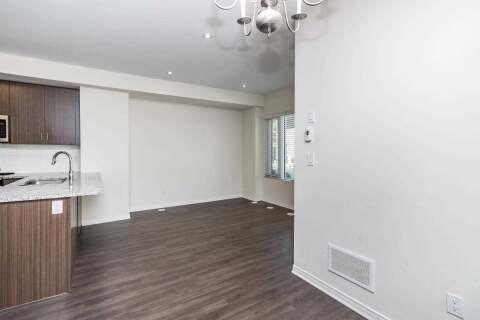 33 - 22 Applewood Lane, Toronto | Image 2