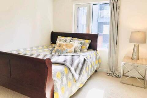Apartment for rent at 22 Applewood Ln Unit 33 Toronto Ontario - MLS: W4960008
