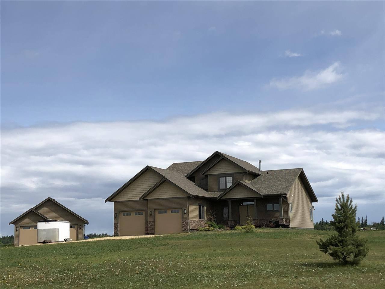 33 - 243050 Twp Road, Rural Wetaskiwin County | Image 2