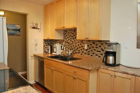 Condo for sale at 2431 Kelly Ave Unit 33 Port Coquitlam British Columbia - MLS: R2361142
