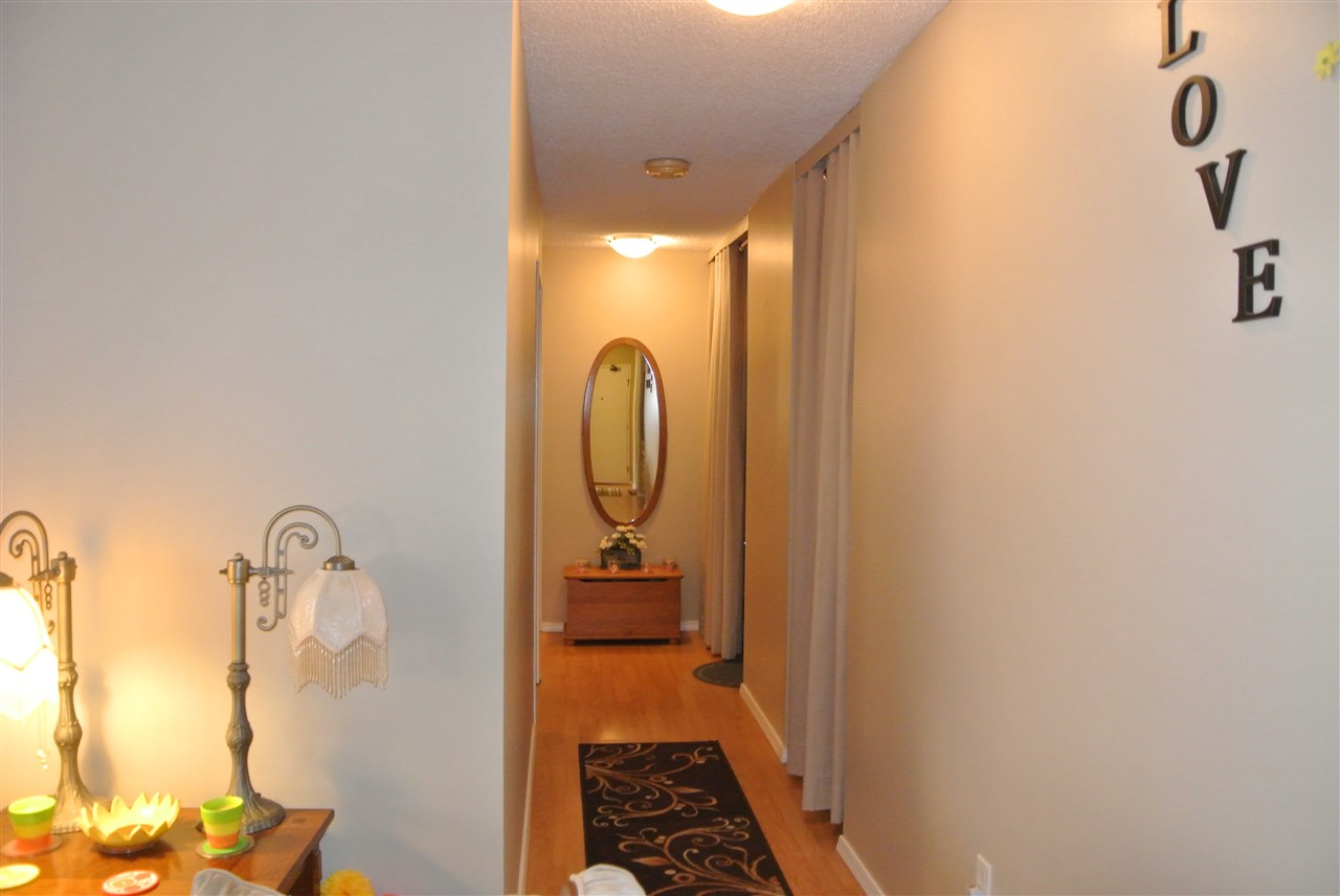 For Sale: 33 - 2437 Kelly Avenue, Port Coquitlam, BC | 2 Bed, 1 Bath Condo for $308,800. See 16 photos!
