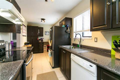 Townhouse for sale at 27125 31a Ave Unit 33 Langley British Columbia - MLS: R2358952