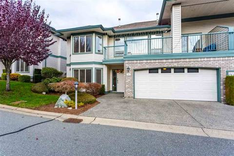 Townhouse for sale at 31517 Spur Ave Unit 33 Abbotsford British Columbia - MLS: R2419891