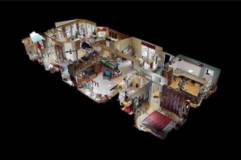 House for sale at 3223 83 St Northwest Unit 33 Calgary Alberta - MLS: C4295165