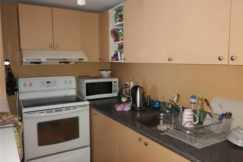 Apartment for rent at 325 Jarvis St Unit 33 Toronto Ontario - MLS: C4431291
