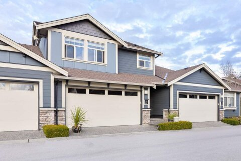 Townhouse for sale at 350 174 St Unit 33 Surrey British Columbia - MLS: R2529132