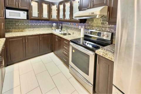 Condo for sale at 350 Seneca Hill Dr Unit 1706 Toronto Ontario - MLS: C4775561