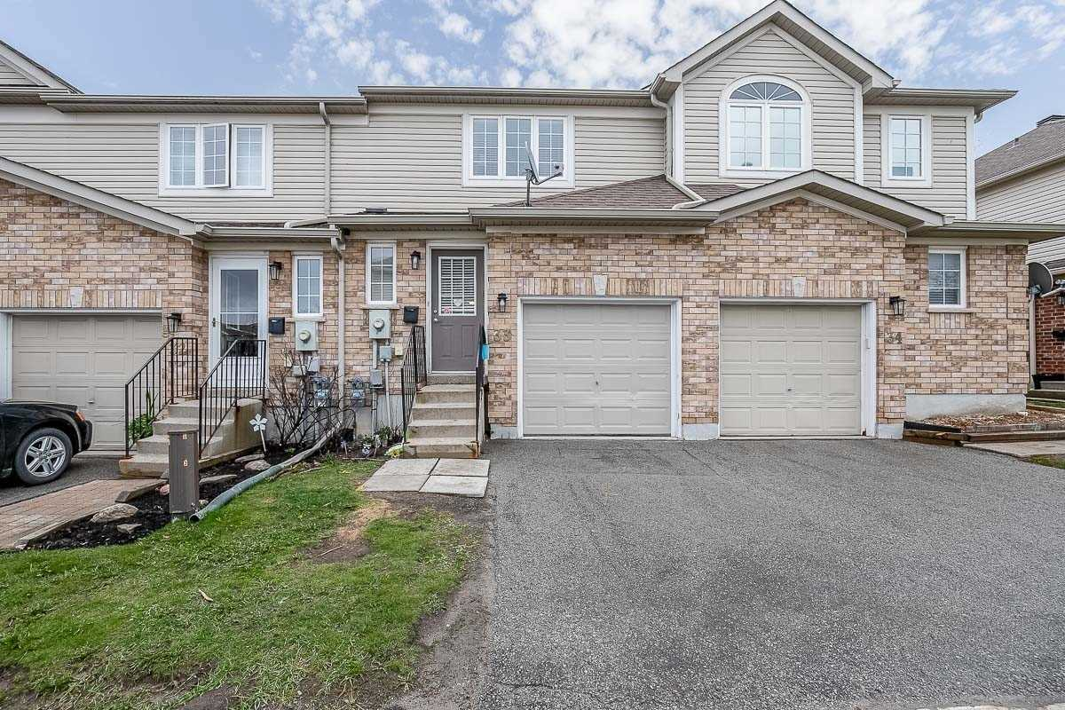Buliding: 430 Mapleview Drive East, Barrie, ON