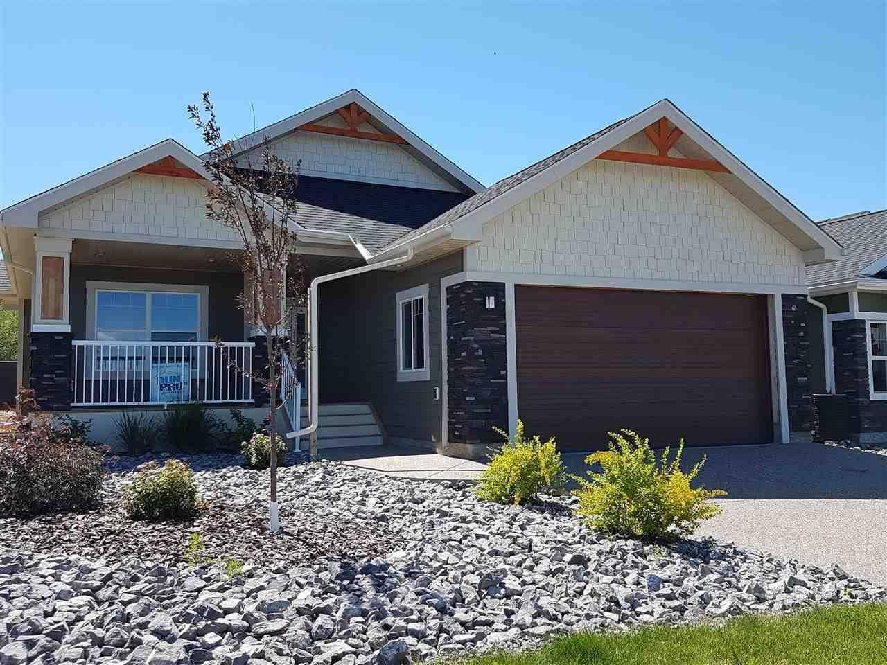 House for sale at 46503 Township Rd Unit 33 Rural Bonnyville M.d. Alberta - MLS: E4128574