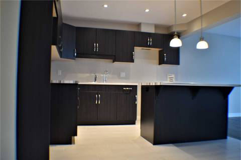Condo for sale at 5 Taylor Dr East Luther Grand Valley Ontario - MLS: X4398673