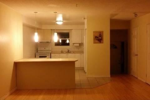 Apartment for rent at 50 Purple Sageway  Toronto Ontario - MLS: C4688261