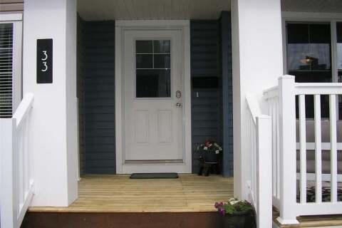 Townhouse for sale at 5722 Gordon Rd Unit 33 Regina Saskatchewan - MLS: SK813332