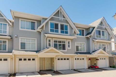 Townhouse for sale at 6450 199 St Unit 33 Langley British Columbia - MLS: R2481331