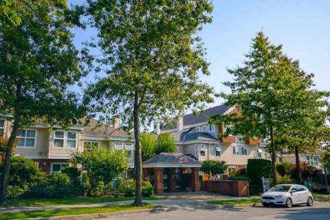 Townhouse for sale at 7170 Antrim Ave Unit 33 Burnaby British Columbia - MLS: R2480677
