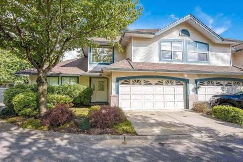 Townhouse for sale at 7330 122 St Unit 33 Surrey British Columbia - MLS: R2468560