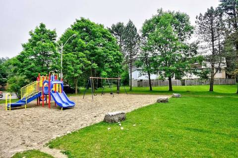 Condo for sale at 77 Poplar Cres Aurora Ontario - MLS: N4383423
