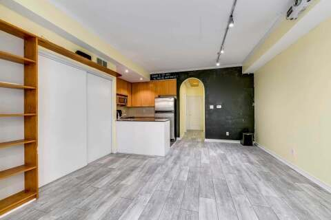 Apartment for rent at 80 Carr St Unit 33 Toronto Ontario - MLS: C4865356