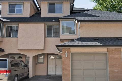 Townhouse for sale at 8120 General Currie Rd Unit 33 Richmond British Columbia - MLS: R2395002