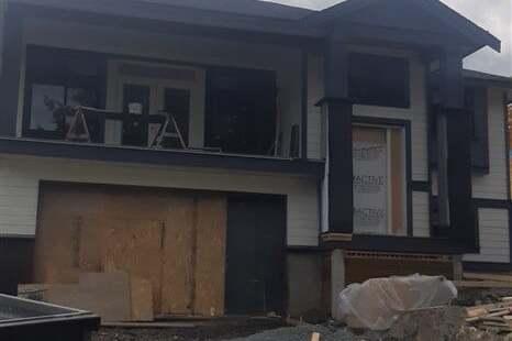 House for sale at 8295 Nixon Rd Unit 33 Chilliwack British Columbia - MLS: R2473936