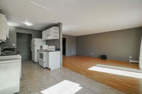 Condo for sale at 884 Premier St Unit 33 North Vancouver British Columbia - MLS: R2474421