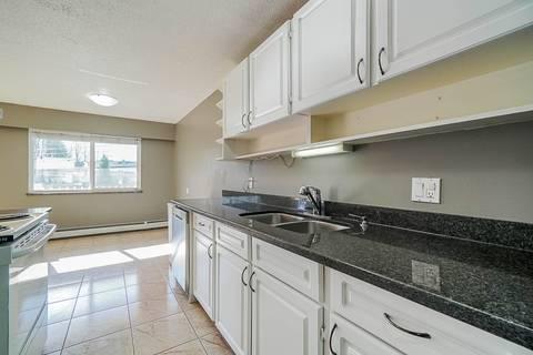 Condo for sale at 884 Premier St Unit 33 North Vancouver British Columbia - MLS: R2444716