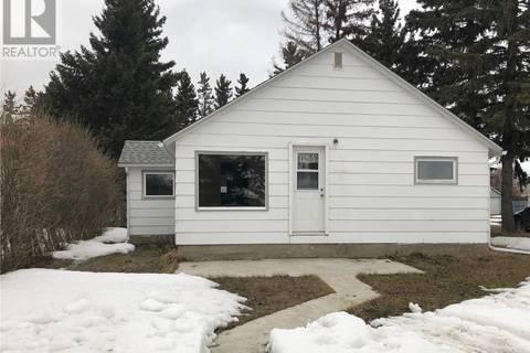 House for sale at 33 8th St Ne Wadena Saskatchewan - MLS: SK762709