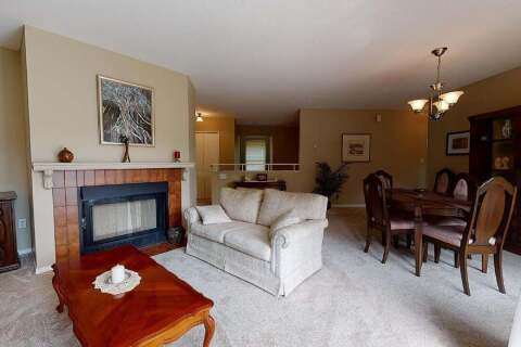 Townhouse for sale at 9914 148 St Unit 33 Surrey British Columbia - MLS: R2489629