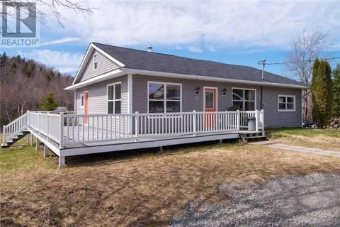 House for sale at 33 Baxter Rd Saint John New Brunswick - MLS: NB022850