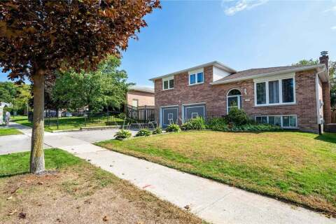 House for sale at 33 Beckett Ave East Gwillimbury Ontario - MLS: N4922256