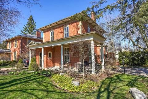 House for sale at 33 Beech Ave Clarington Ontario - MLS: E4750172