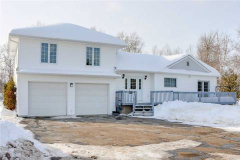 House for sale at 33 Brighton St Out Of Area Ontario - MLS: X4365112