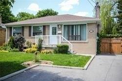 House for rent at 33 Cartier Cres Richmond Hill Ontario - MLS: N4642850