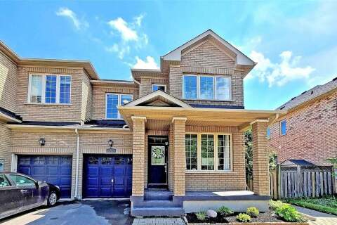 Townhouse for sale at 33 Chelton Dr Richmond Hill Ontario - MLS: N4782164