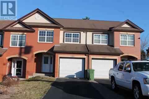 Townhouse for sale at 33 Coldstream Run Dartmouth Nova Scotia - MLS: 201909257