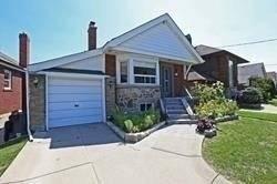 House for rent at 33 Coxwell Blvd Toronto Ontario - MLS: E4488953