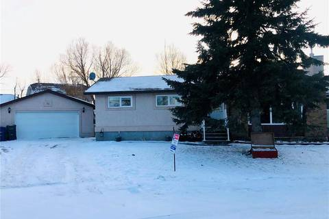 House for sale at 33 Curry By Balgonie Saskatchewan - MLS: SK782665