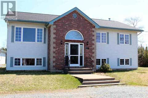 33 David Allen Drive, East Lawrencetown | Image 1