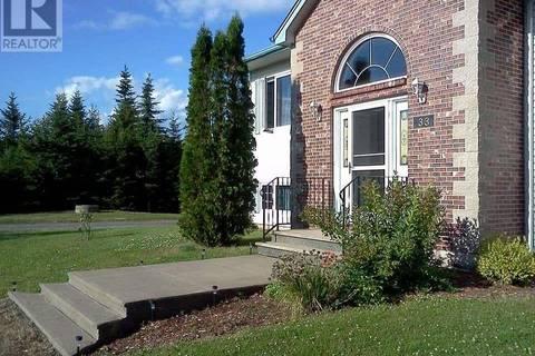 33 David Allen Drive, East Lawrencetown | Image 2