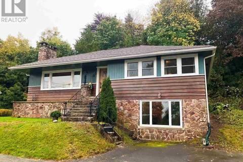 House for sale at 33 Dennison Ave Kentville Nova Scotia - MLS: 201824999