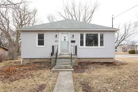 House for sale at 33 Division St Kawartha Lakes Ontario - MLS: X4419615