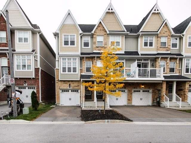 For Sale: 33 Durksen Drive, St Catharines, ON | 2 Bed, 2 Bath Townhouse for $385,000. See 20 photos!